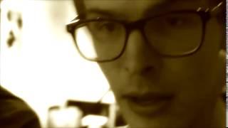 Adele - Hello ft. iDubbbz