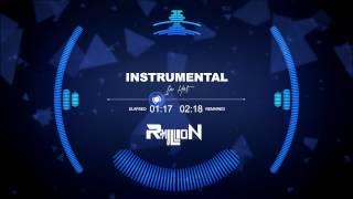 Ramillion instrumental - I'm Hot