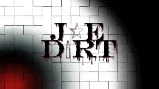 Jae Dirt - Weed Song