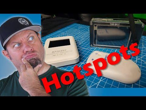 Best Ham Radio Hotspot for Early 2021 - DMR YSF DSTAR Hotspot