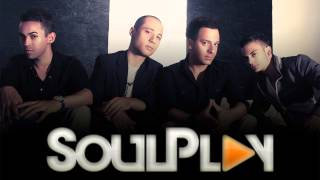 SoulPlay - Quero Saber [2012]