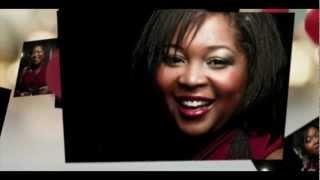 "Noëllie ft Rahil Kayden ""Se dévoiler"" (Teaser St Valentin 2013)"