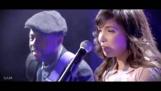 Indila - Dernière Danse (Español)