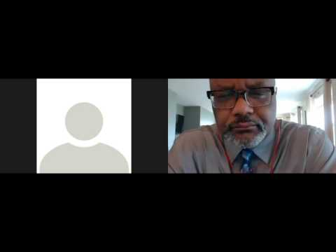 How to buy a franchise - Attorney Tanya Nebo speaks with Dr Boyce Watkins