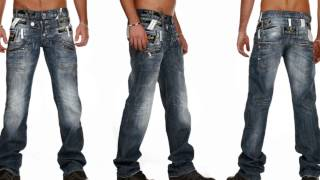 DAVID DUNDAS-----------Jeans on :-)