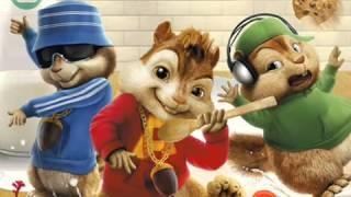 Gusttavo Lima   Balada Boa Alvin y las ardillas   YouTube