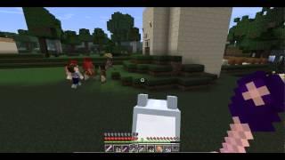 Failed Village Raid
