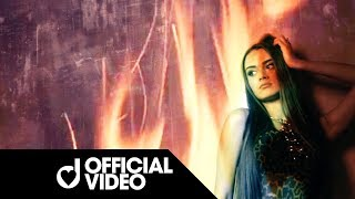 Dj Lia featuring Lil´C - Please Don´t Stop (Official Video)