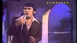 DARWIN - YO ESPERARE, TU CAMBIARAS - CASABLANCA VIDEO Y MUSICA - EDIT