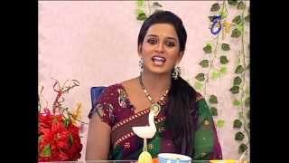 Sorakaya Kobbari Payasam ..