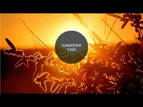 flume-possum-summertimetuneslj
