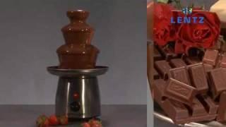 LENTZ- Choco King FD2.mp4