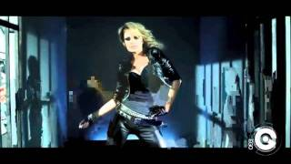 Alexandra Stan - Mr Saxobeat (Official Video) HQ