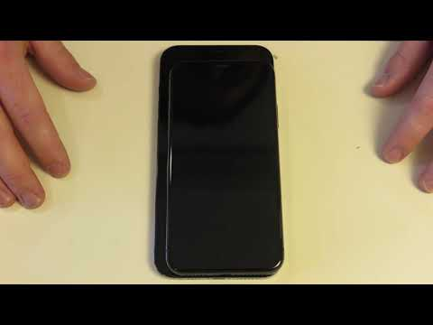 iPhone 12 Pro Max Unboxing [ASMR No Talking]