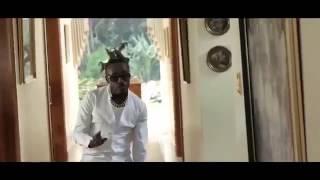 Roberto Amarula Official Music Video