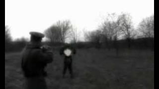 FXhome  war clip