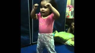 3 idiots(zoobi doobi doo) - Yaielle