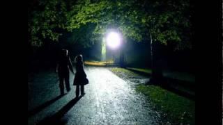 Avril Lavigne - When You're Gone (Lyrics Video)