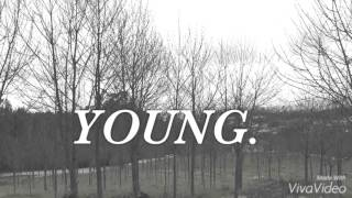 YOUNG. a short film|Beatriz Silva