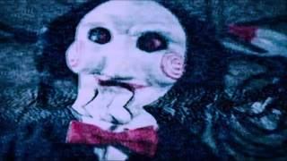 Slipknot - People = Shit