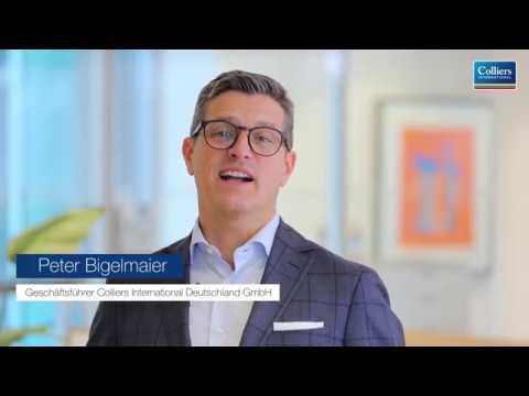 Bürohighlights 2018