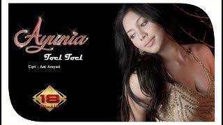 Toel Toel - Ayunia