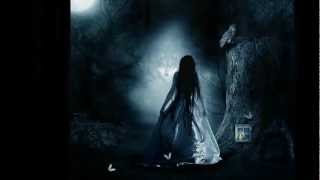 Nox Arcana   Labyrinth Of Dreams
