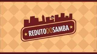 Fé em Deus - Diogo Nogueira (Reduto do Samba)