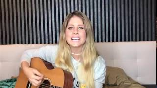 Desperte Sin Ti - Cover by Nikki Mackliff