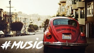 Noel Kharman - Adele x Fairouz Mashup (D33pSoul x Reach Eargasm Remix)