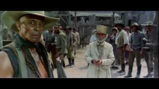 Keoma (Trailer)