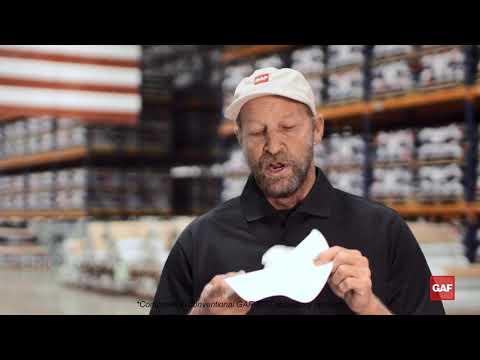 TPO Flexible Accessories Testimonials | GAF Roofing