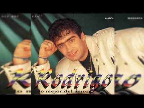 Nunca Mas de Rodrigo Letra y Video
