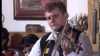 Barabe - Kockar - Zavicaju Mili Raju - (Renome 12.02.2012.)