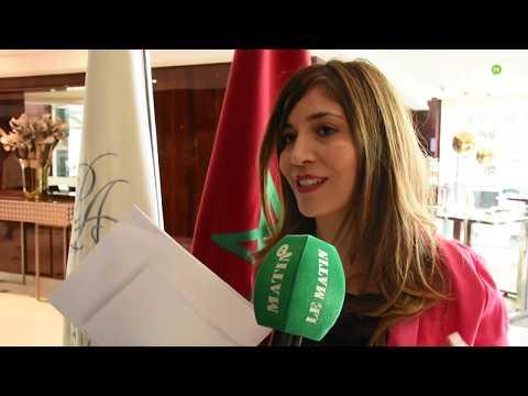 Video : Première édition du Forum des élus Maroc-France