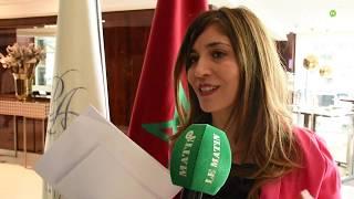 Première édition du Forum des élus Maroc-France