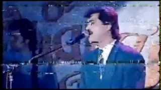 Cengiz Kurtoğlu - Sensiz Kutladım