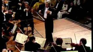 Karajan - Beethoven: Symphony No.9