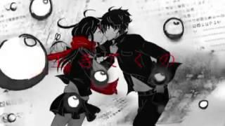 [KagePro] Nisoku Hokou (Two Breaths Walking) - English Sub