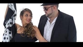 Moncho Chavea -  Ali Ali o - Videoclip Oficial