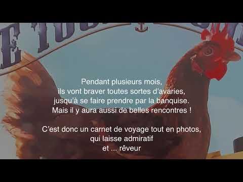 Vidéo de Guirec Soudée