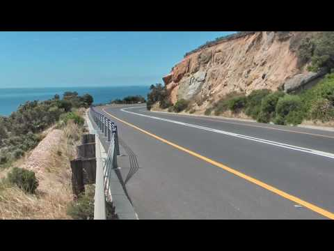 Porsche-Carrera 4S-CapeTown (ROUGH CUT)