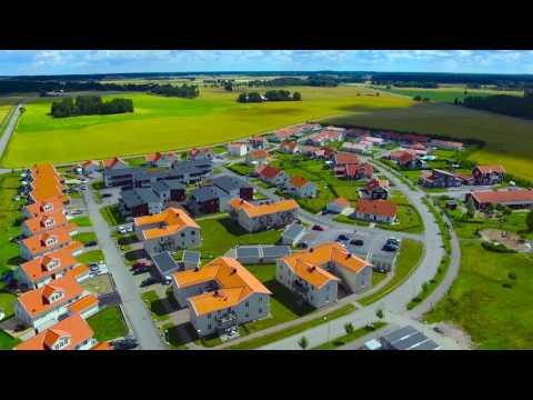 Vikingstad, Linköping - Svensk Fastighetsförmedling
