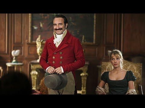 Un seductor a la francesa - Trailer español (HD)
