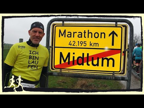 f hr marathon
