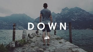 Pop Rap Type Beat | Chill Uplifting Beat | Down | Prod. By Layird Music