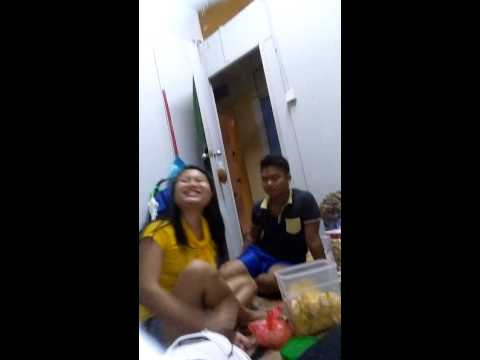 Download Video Bude Sabil