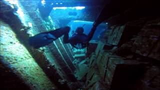 FEEL FREE! Learn to Scuba Dive with Immerse School of Diving, Telford, Shropshire