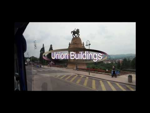 South Africa Part 2.WMV