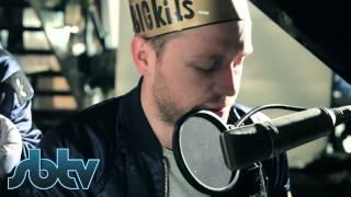 "BIGkids   ""Heart Sing"" - [Live Performance]: SBTV"